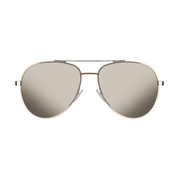 عینک آفتابی کارولینا هررا مدل SHE150 300G