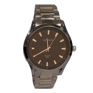 ساعت مچی عقربه ای مردانه مدل 0701901
