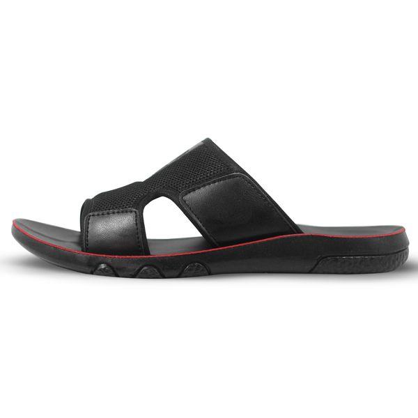 صندل مردانه کفش شیما مدل RADVIN