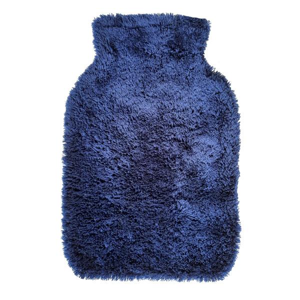 کیسه آب گرم پرشی مدل Z.K.R