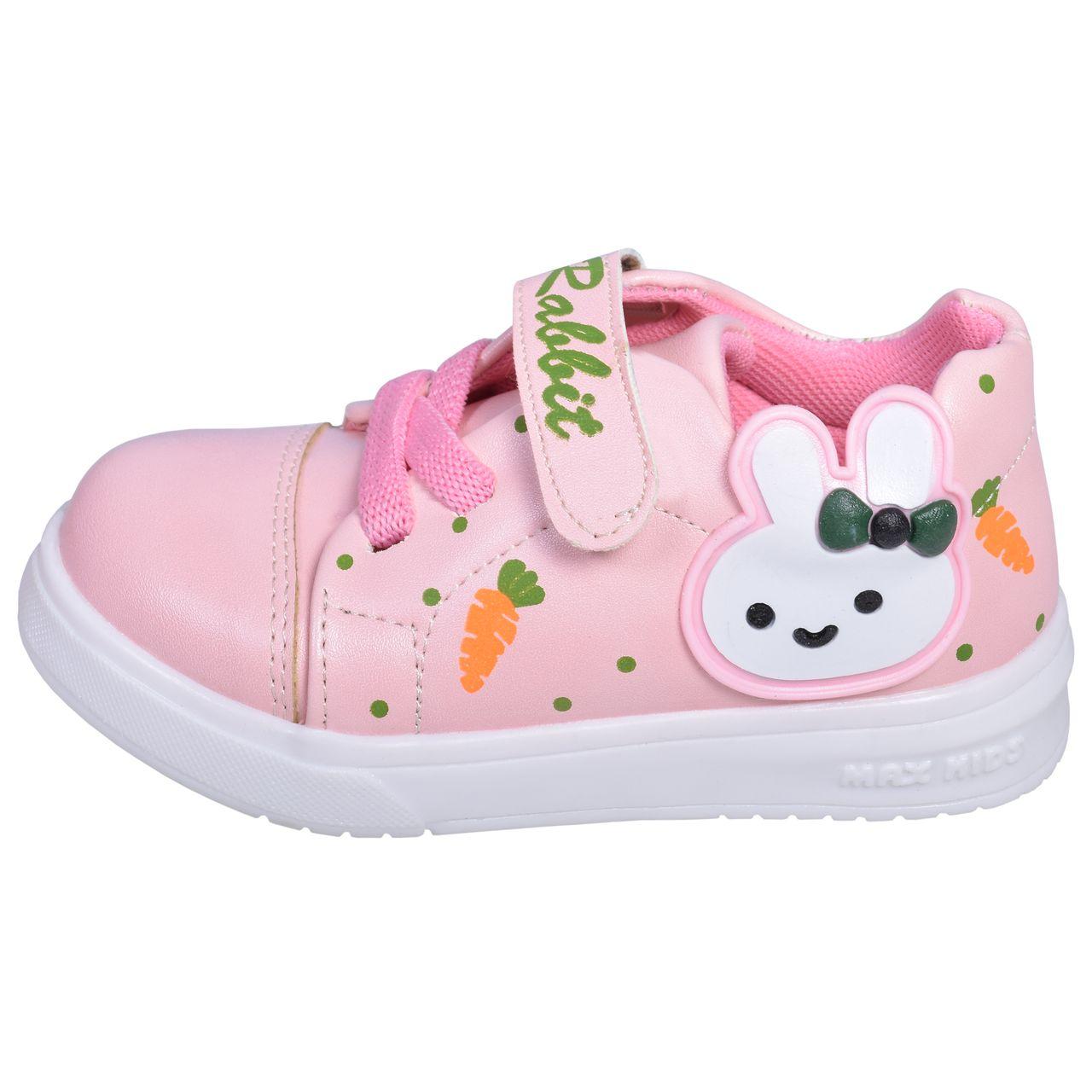 کفش راحتی دخترانه مدل PK.3151