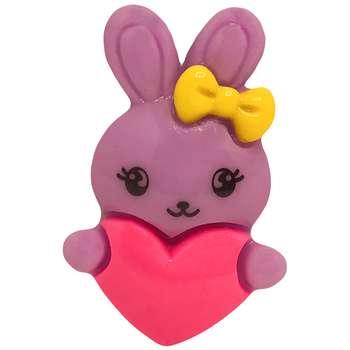 مگنت مدل خرگوش کد MF1