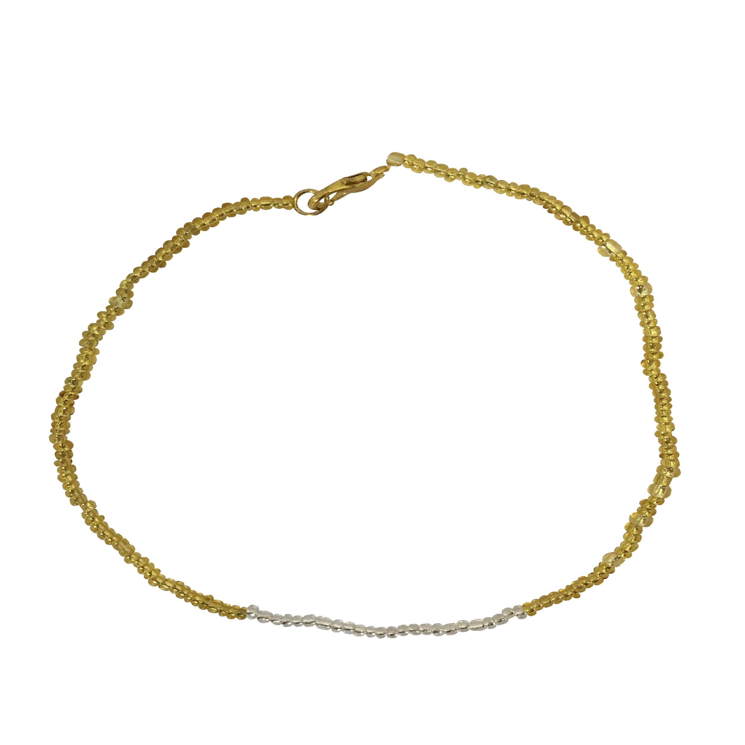 پابند زنانه کد 093