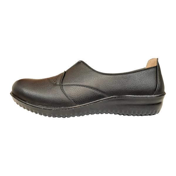 کفش زنانه مدل صبا کد 55