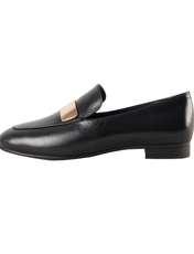 کفش زنانه صاد کد SM1002 -  - 1