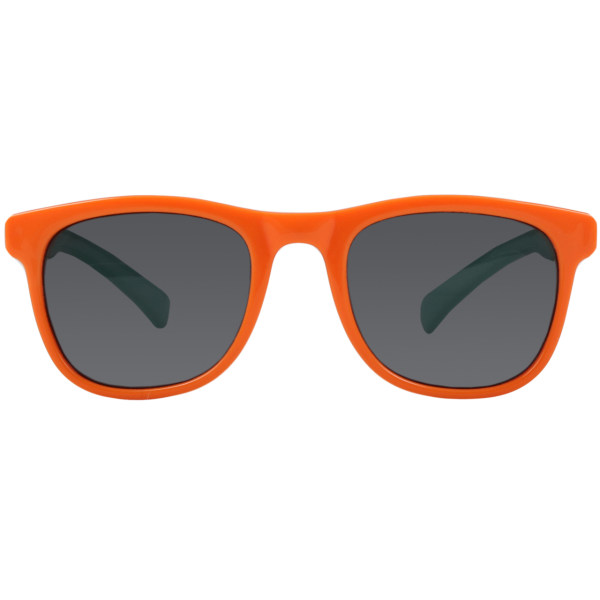 عینک آفتابی بچگانه کد 751