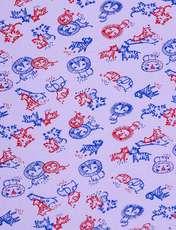 پیراهن زنانه اچ اند ام مدل PRL02LNG -  - 2