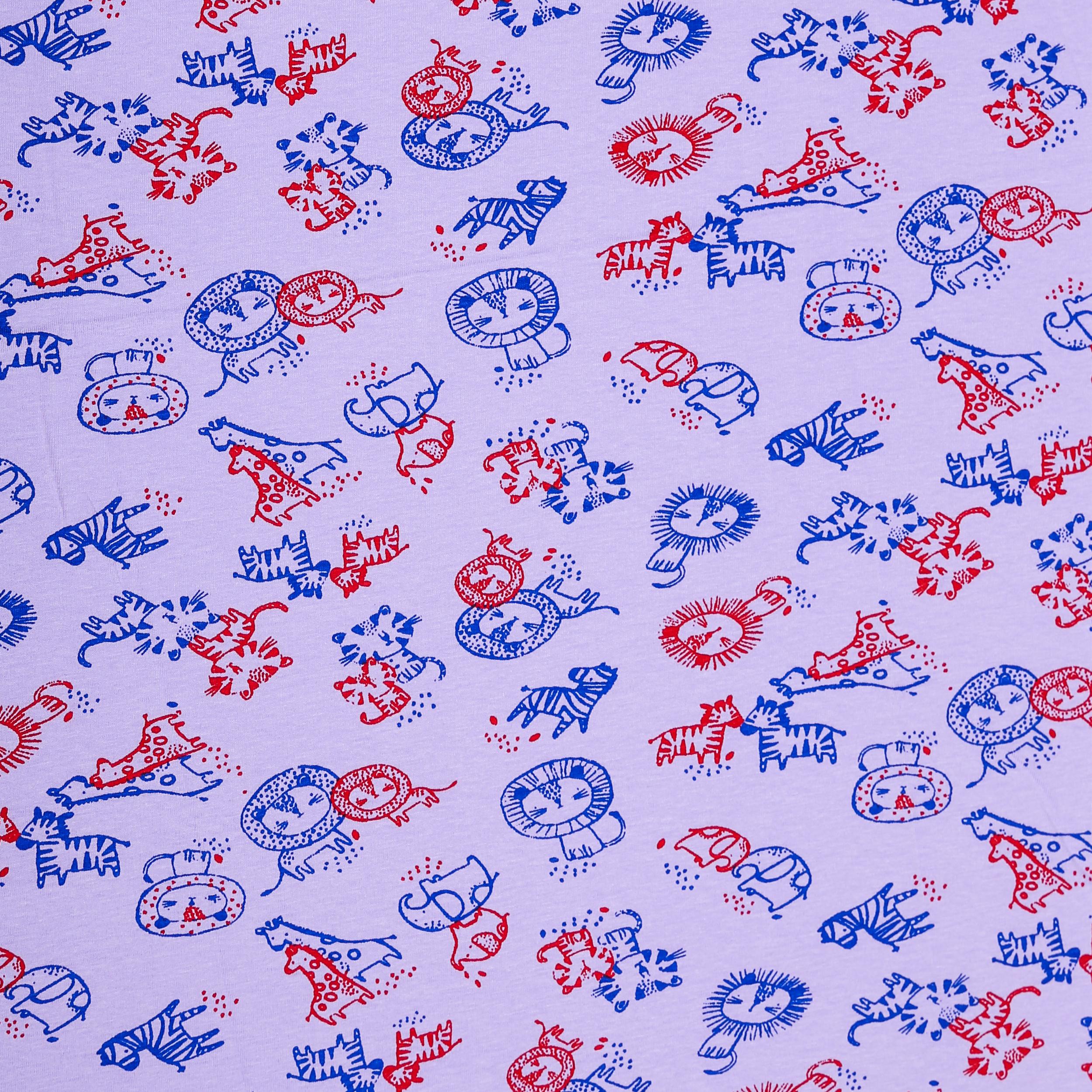 پیراهن زنانه اچ اند ام مدل PRL02LNG -  - 3