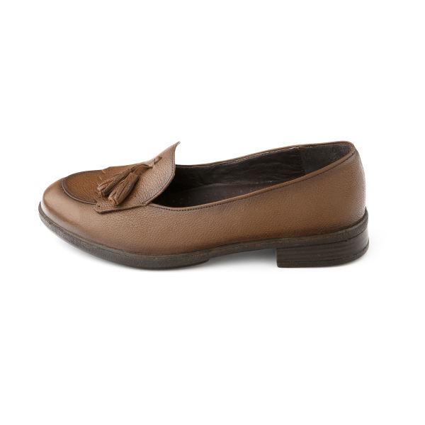 کفش زنانه شیفر مدل 5362A500136