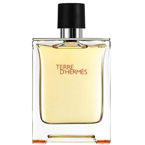 ادو تویلت مردانه هرمس مدل Terre De Hermes حجم 200 میلی لیتر