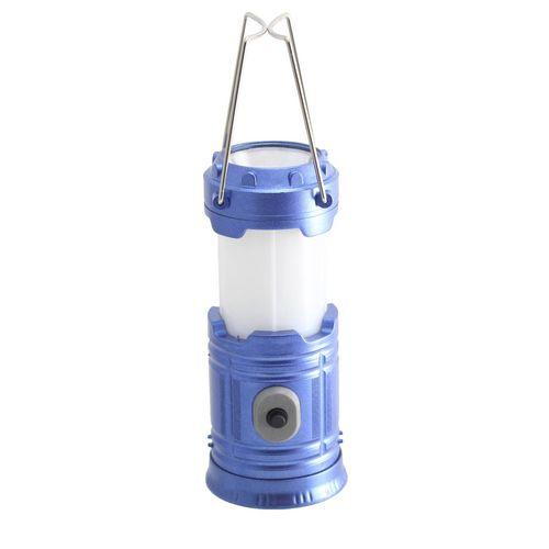 چراغ فانوسی مدل ZM-5200
