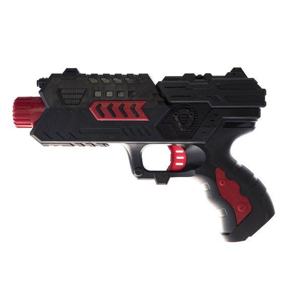 تفنگ بازی مدل Blach Hawh