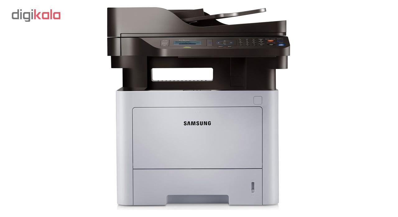 پرینتر لیزری چند کاره سامسونگ مدل ProXpress SL-M3370FD