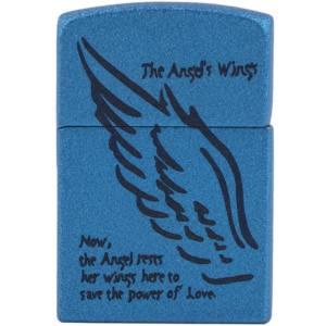 فندک واته مدل Wings