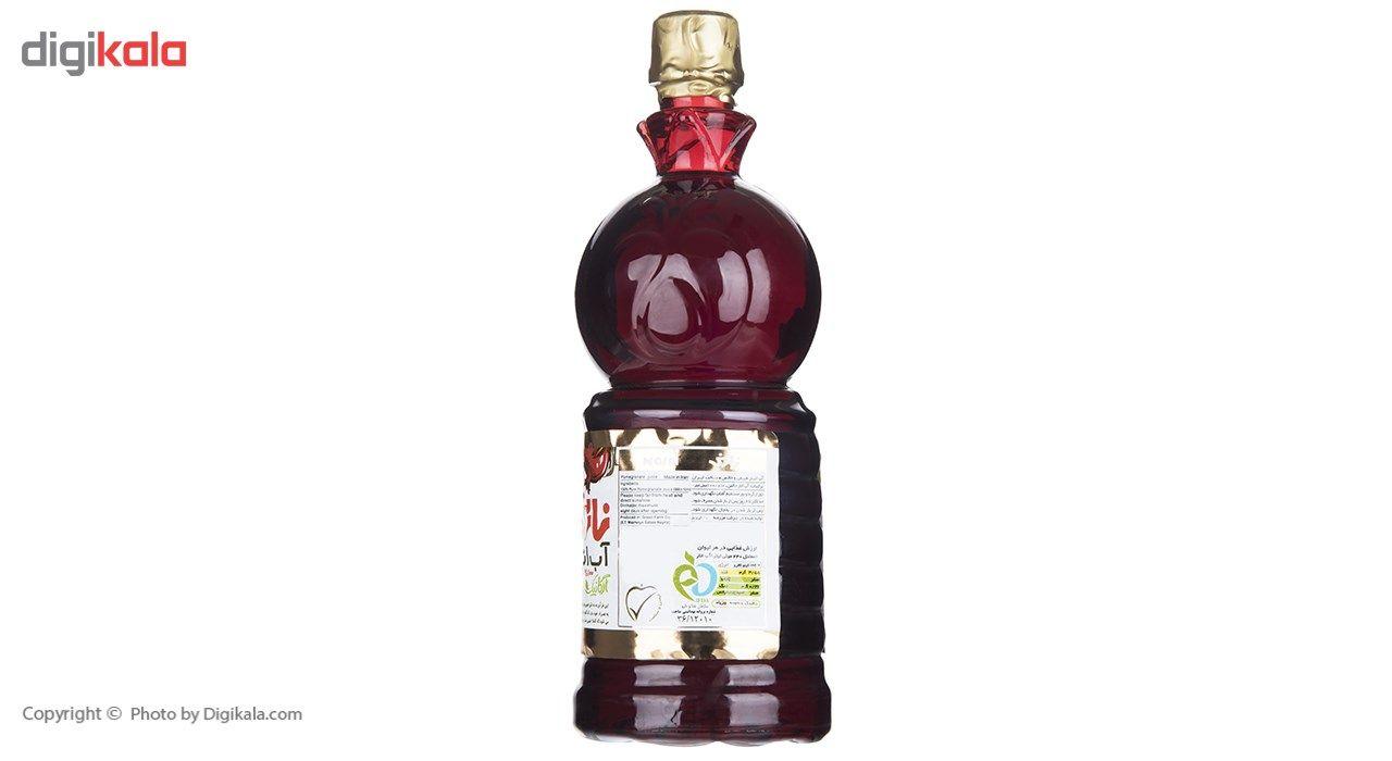 آب انار نارنی - 1 لیتر main 1 3