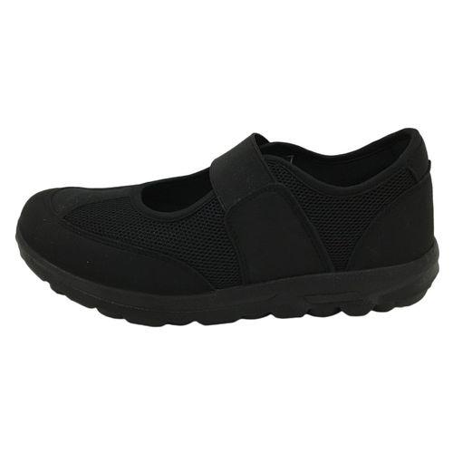 کفش زنانه آیتک کد 991