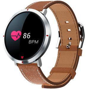 ساعت هوشمند مدل S2
