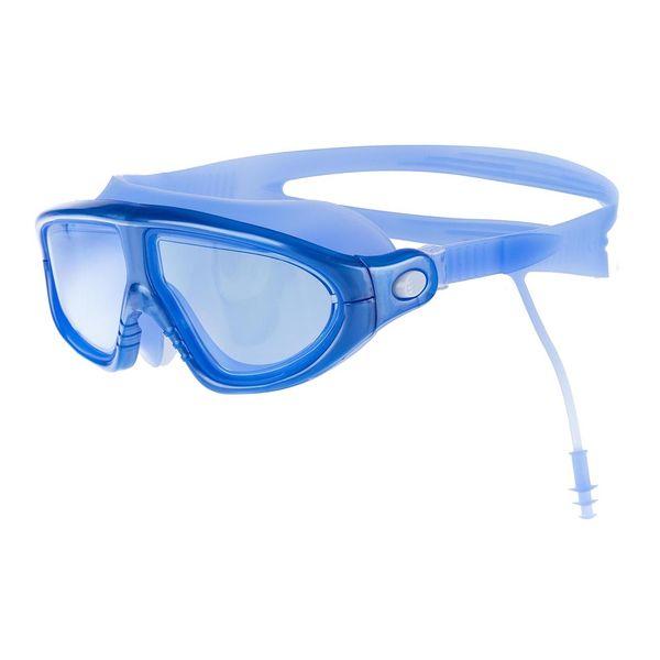 عینک شنا مدل 9136S-N