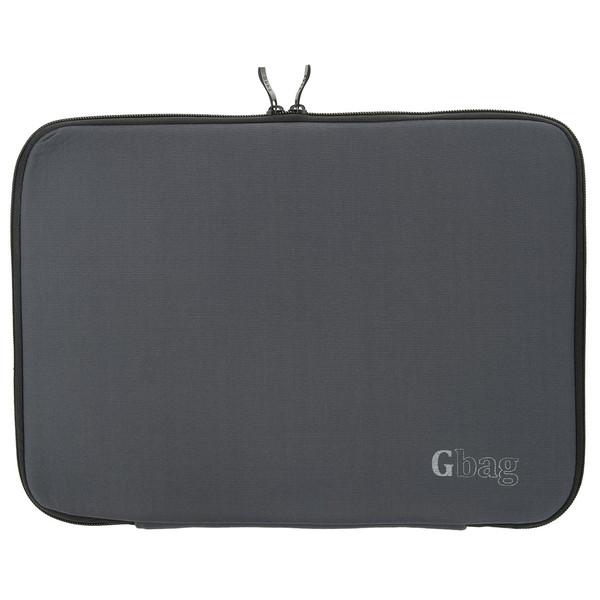 کیف لپ تاپ جی بگ مدل Pocket 1 مناسب برای لپ تاپ 15 اینچی