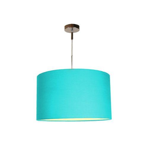 چراغ آویز تک لایت مدل04c(آبی)