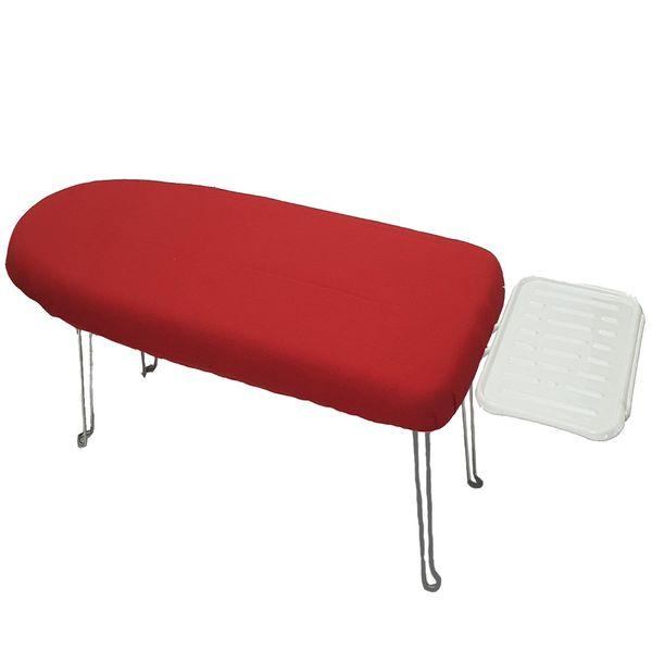 میز اتو مدل گلبرگ