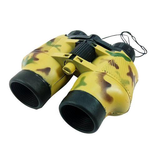 دوربین شکاری اسباب بازی مدل XU DONG