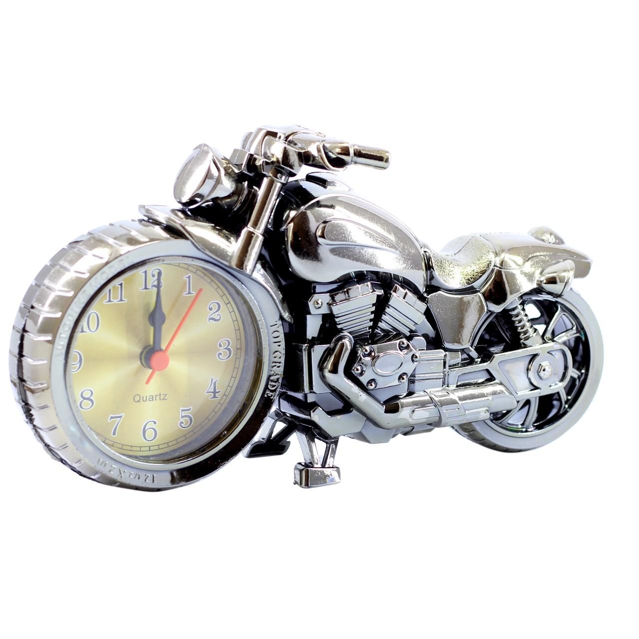 خرید ساعت رومیزی ان پی مدل T303