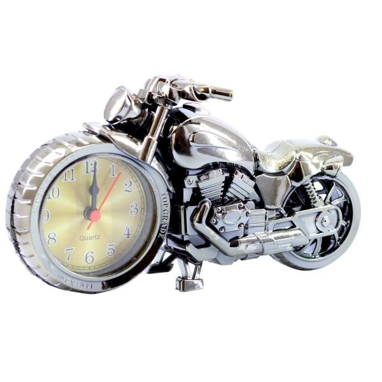 ساعت رومیزی ان پی مدل T303