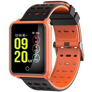 ساعت هوشمند مدل N88