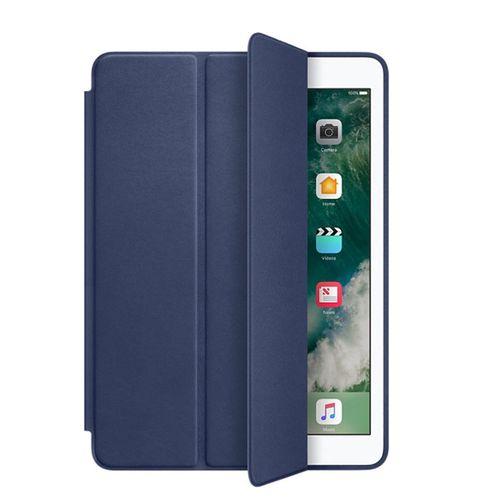 کیف کلاسوری چرمی مدل Smart Case مناسب برای تبلت اپل آیپد  mini1/2/3