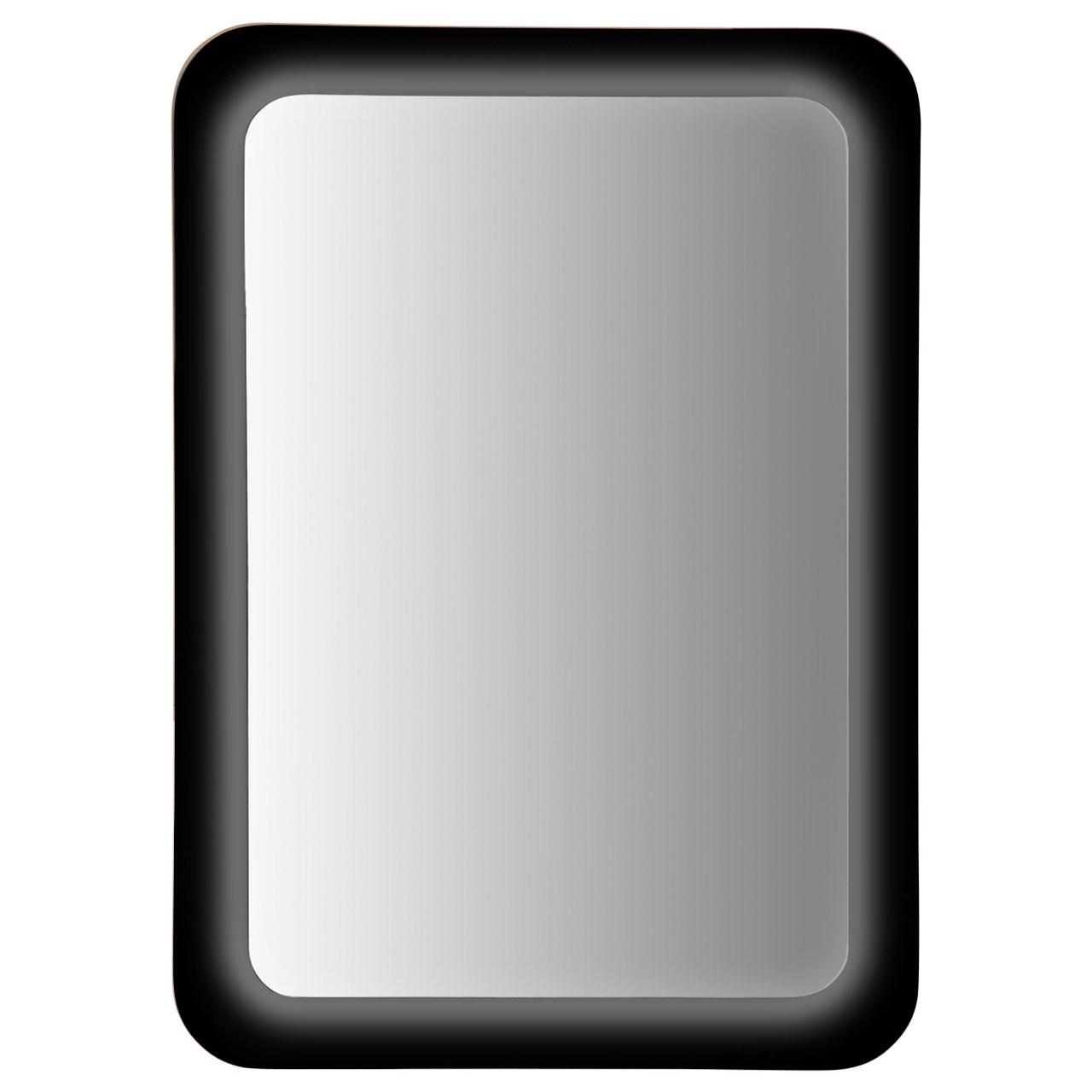 آیینه مدل Vesta209