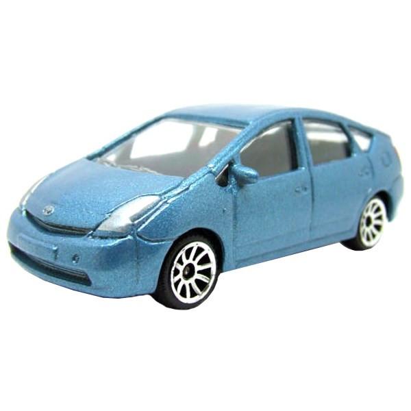 ماشین بازی ماژورت مدل Toyota Prius