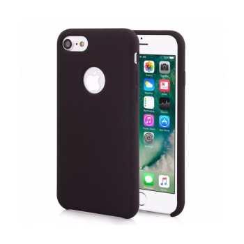 کاور توتو مدل Silicone  مناسب برای گوشی موبایل iphone 7