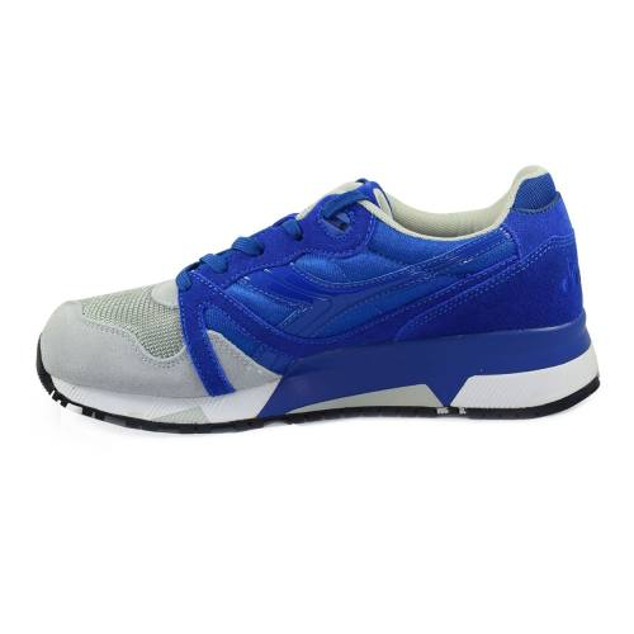 کفش راحتی مردانه دیادورا مدل 5748