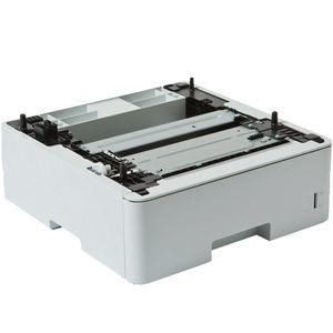 سینی کاغذ برادر مدل LT-6505
