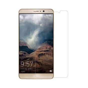 محافظ صفحه نمایش شیشه ای یاندو مدل HD.THREE مناسب برای گوشی موبایل هوآوی Mate 9