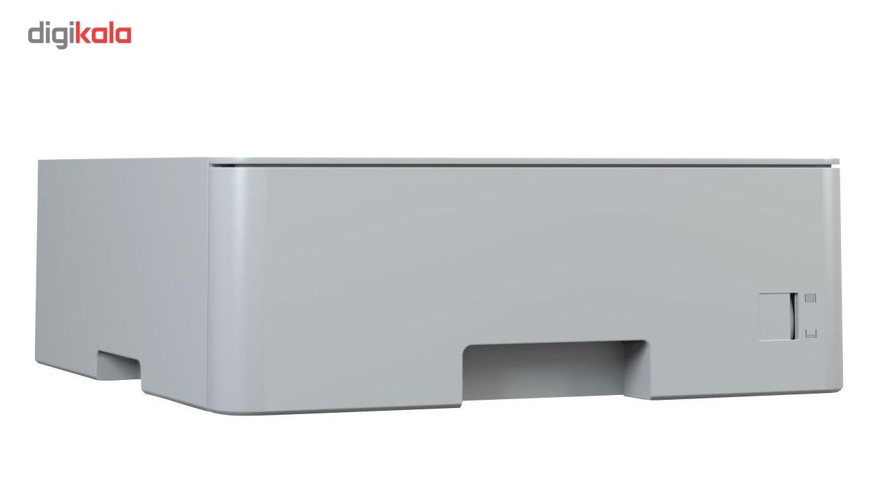 قیمت                      سینی کاغذ برادر مدل LT-6505