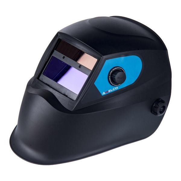 ماسک جوشکاری اولکو مدل 2000-E-90390