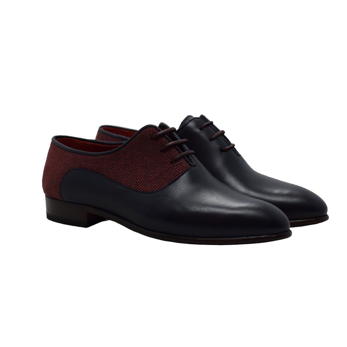 کفش زنانه دگرمان مدل آذر کد deg.1az1302 -  - 3