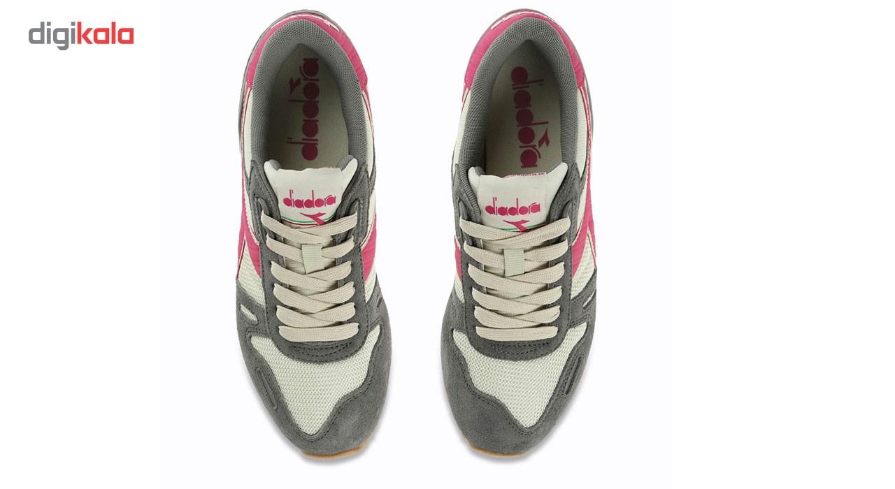 کفش راحتی زنانه دیادورا مدل 20019
