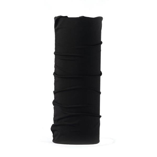 دستمال سر و گردن گرانیت مدل Black