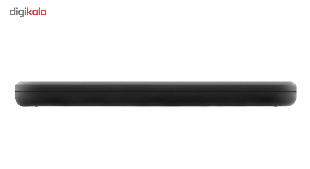 هارد اکسترنال ای دیتا مدل HV300 ظرفیت 1 ترابایت