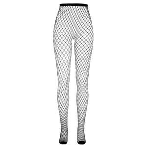 جوراب شلواری زنانه مدل 2020