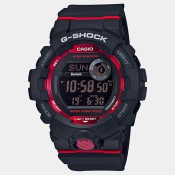ساعت مچی دیجیتال کاسیو مدل GBD-800-1DR