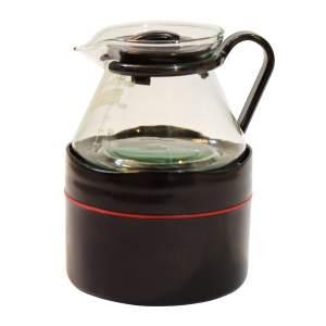 دم کن برقی زعفران حارکو مدل H1