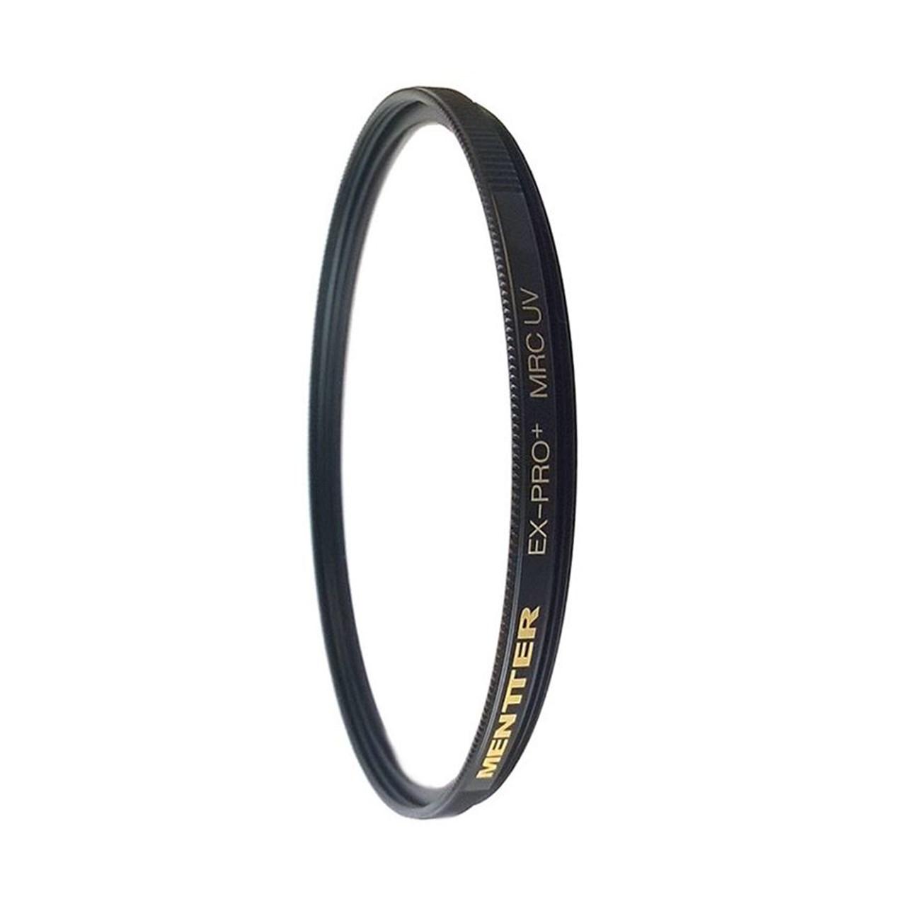 فیلتر لنز منتر مدل EX-PRO  MRC  UV 82 mm