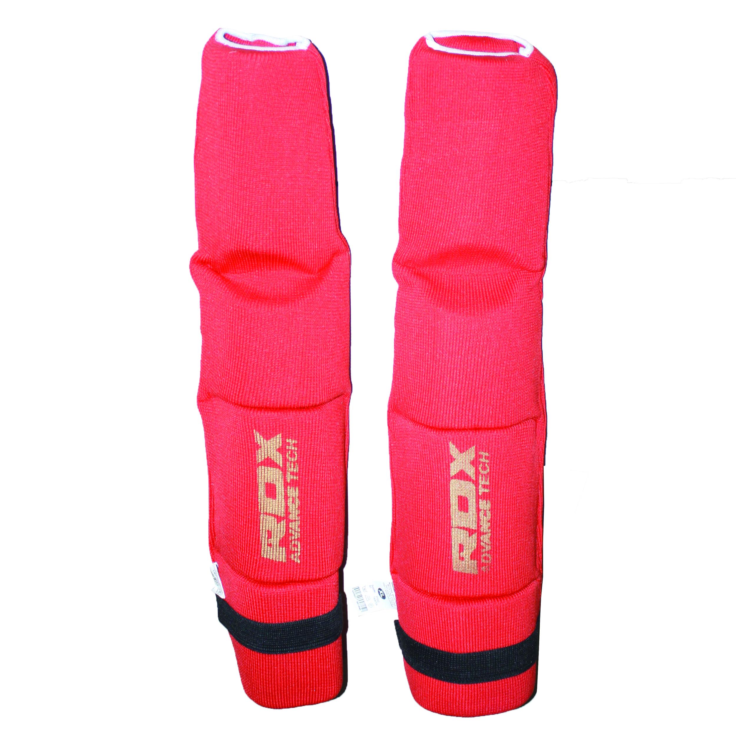 پابند و ساق بند رزمی مدل 1259