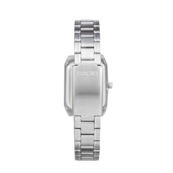 خرید و قیمت                      ساعت مچی  زنانه کاسیو مدل LTP-V007D-1BUDF