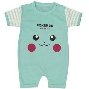 سرهمی نوزادی کد c22