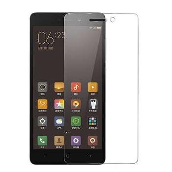 محافظ صفحه نمایش شیشه ای یاندو مدل HD.THREE مناسب برای گوشی موبایل شیاومی Redmi 3 Pro